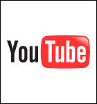 "YouTube - Did-It's Mr. Mark Simon Presents Copyright Problems As End-All; They're Not - ""The Rules Of Industry Dynamics"""