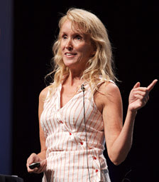 Kathy Sierra Death Threats   Outlaw Anonymous Bloggers And YouTube's Fells7