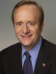 "Paul Begala - Barack Obama Numbers ""A Really Big Deal"""