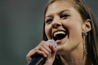 "Ayla Brown online hit after Scott Brown says she's ""available"""