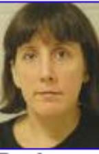 University shooting at Alabama-Huntsville: Dr. Amy Bishop is suspect