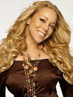 Mariah Carey thanks Oakland on Twitter