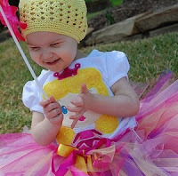 Layla Grace on Twitter, passes at 2-years-old from Neuroblastoma