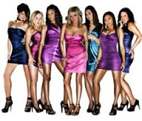Bad Girls Club 4 - The Reunion with Perez Hilton like Jerry Springer