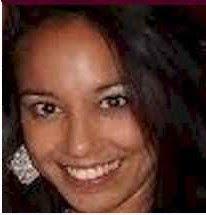 CBS News on Sahel Kazemi, Steve McNair and Leah Ignagni - new findings