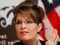 Jerry Brown investigates Sarah Palin speaking event at CSU Stanislaus