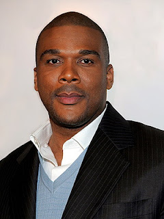 Tyler Perry's mother passes - inspiration for Medea