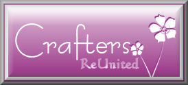 crafters re-united forum