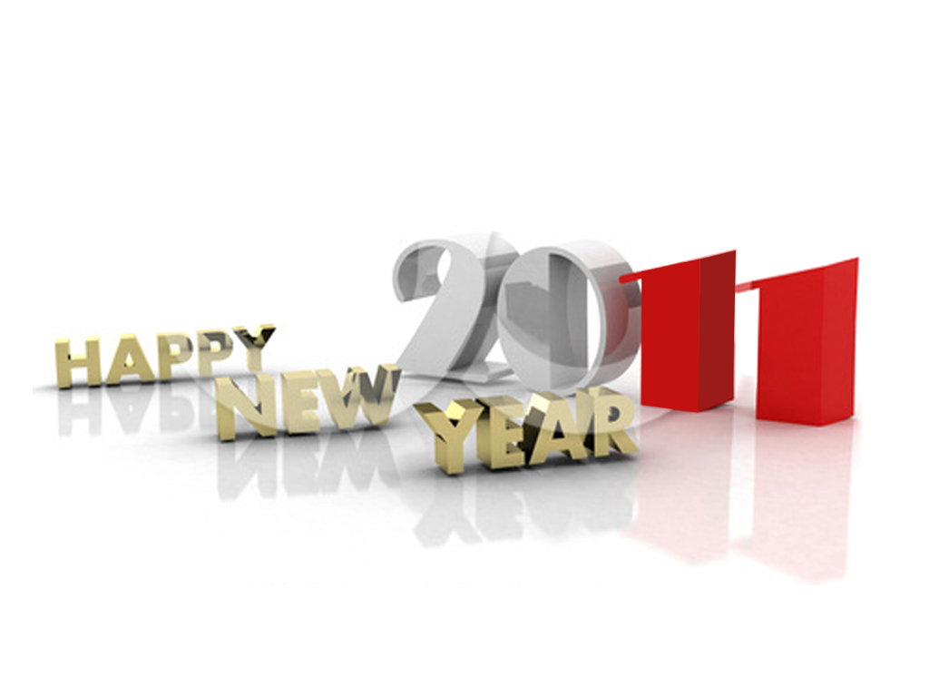 Ds Rajawat Blogs New Year Greetings Indian Qualified In Web Design