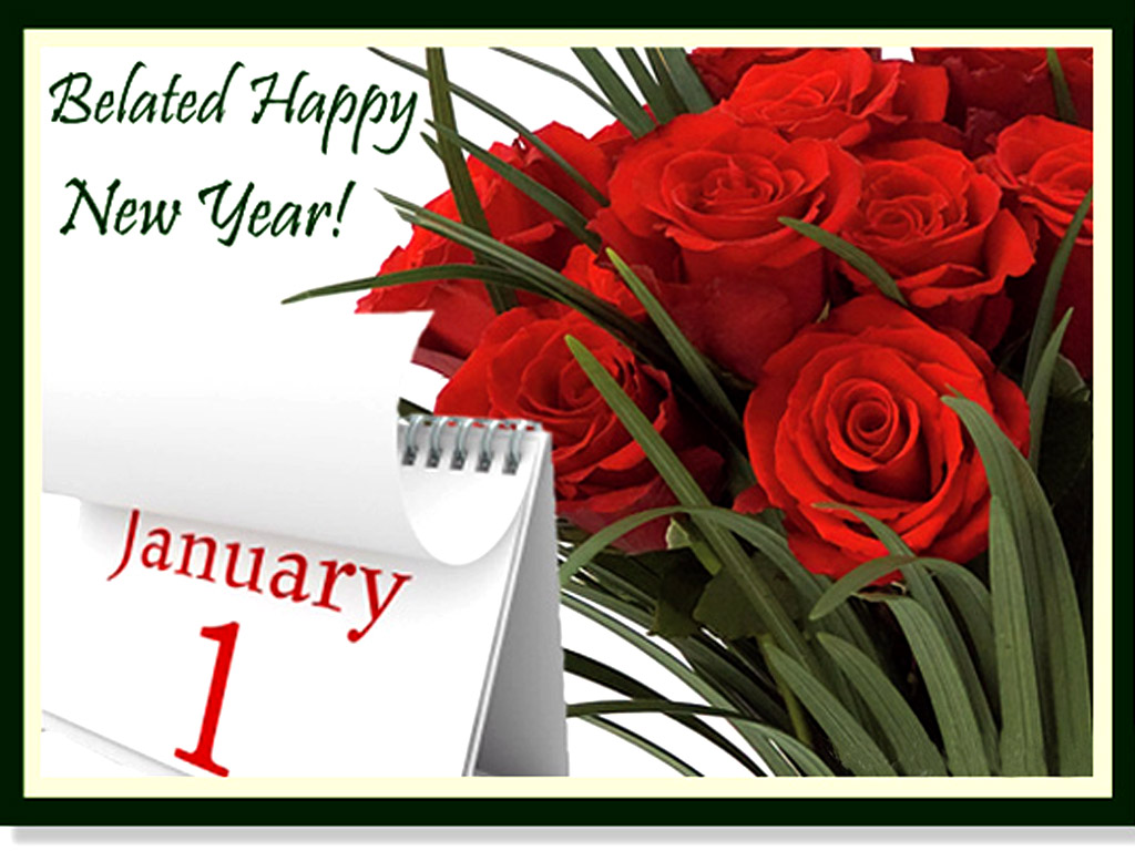 Ds Rajawat Blogs New Years Cards Indian Qualified In Web Design