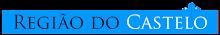 JORNAL REGIÃO DO CASTELO