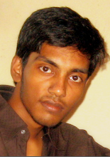 Profile Picture of pratik