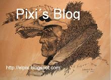 Visita el Blog de Pichi