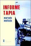 Informe Tapia