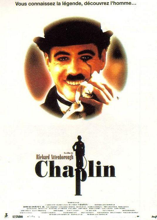 charlie chaplin movies. charlie chaplin movies.