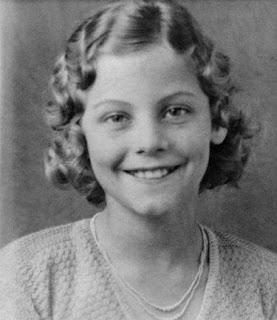vintage film nerd: ageless: ava gardner