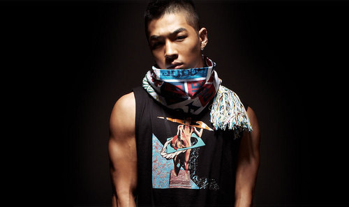 Favorite Asian Actor/Actress? Tae%2BYang%2BTaeyang%2B5