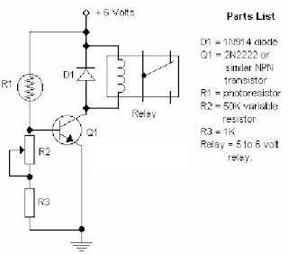 Gambar Diagram Pengawatan Strika Otomatis likewise Diagram Kelistrikan Setrika Listrik furthermore  on wiring diagram setrika listrik