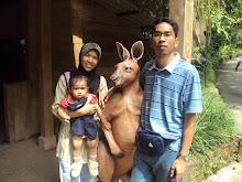 s`pore zoo
