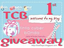 tcb-1st-giveaway