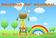 painting-da-rainbow