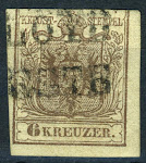 #25austria no.4 price 300 euro