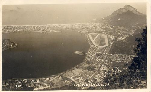 [lagoa1930-40.jpe]