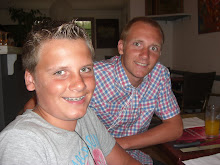 Max en Dennis
