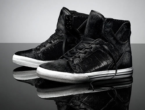 justin bieber shoes supra. Look some SUPRA SKYTOPS SHOES