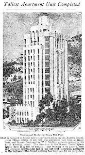 Sunset+Tower+1931.jpg