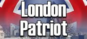 LONDON PATRIOT