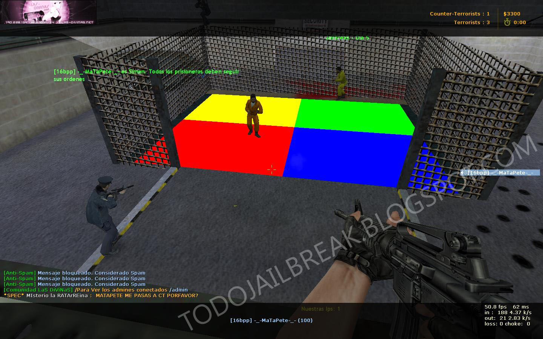 Jailbreak (Instalador) Jail_revolution0000%5B4%5D