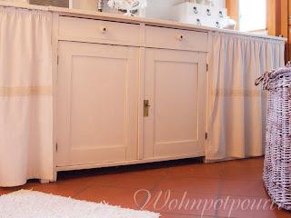 wohnpotpourri ein raum f r die wirtschaft. Black Bedroom Furniture Sets. Home Design Ideas