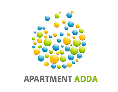 "<a href=""http://apartmentadda.com"">www.apartmentadda.com</a>"