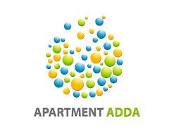"""<a href=""""http://apartmentadda.com"""">www.apartmentadda.com</a>"""