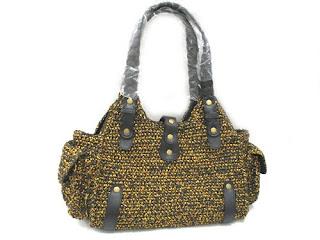 Описание: маленькая ажурная сумочка крючком.