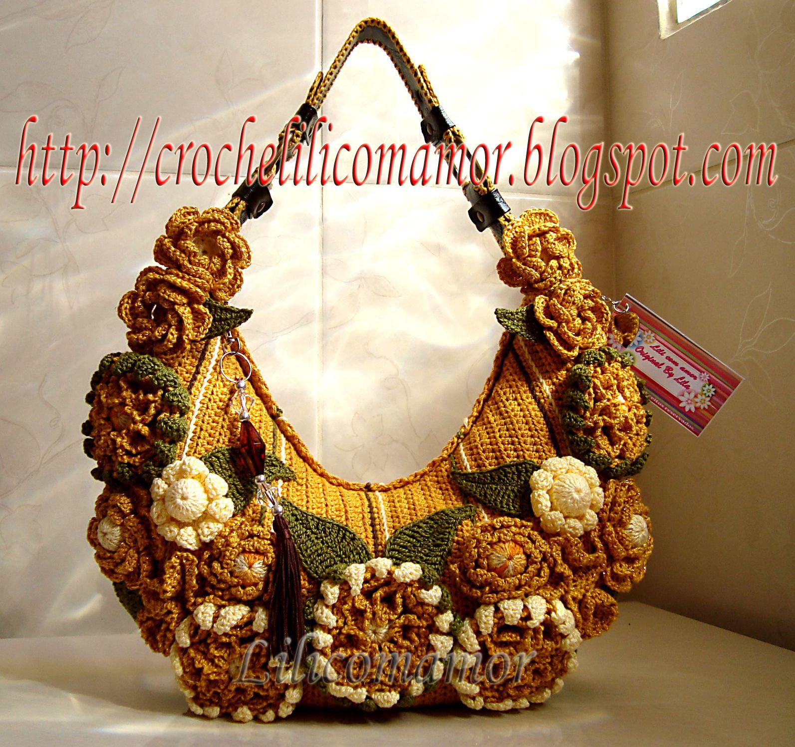 http://1.bp.blogspot.com/_Pn3epdt1AP0/TLpSMsTgLkI/AAAAAAAAEb0/Bfz5oO12o-E/s1600/BOLSA+LINDA+VERA+4.jpg