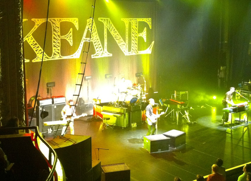 keane-birdkey_one_images