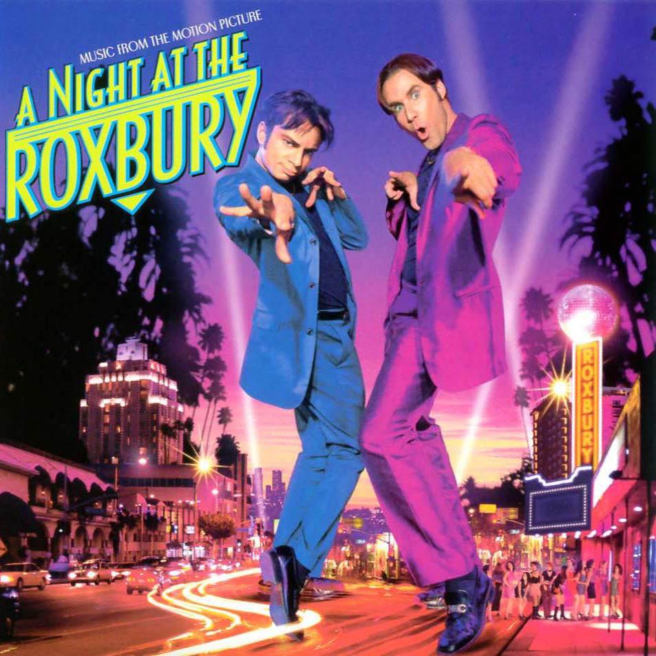 [Image: BSO_Una_Noche_En_El_Roxbury_(A_Night_At_...rontal.jpg]