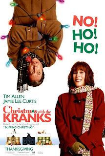 Ver Película Una Navidad de Locos Online Gratis (2004)