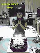 08 Bday