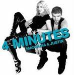 CLIP Madonna e Justin