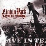 SHOW Linkin Park