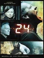 Serie 24 Horas