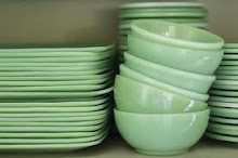 I heart jadeite