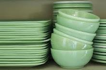 I heart jadeite