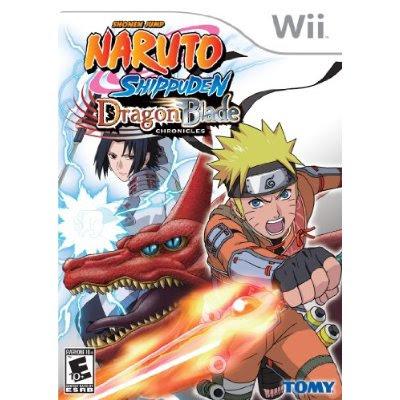 Join Naruto, Sasuke, and all