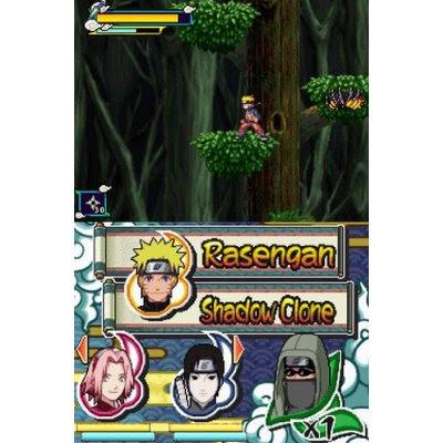 naruto shippuden wallpaper for desktop. vs sasuke viewing the each Maps naruto shippuuden wallpaper naruto page
