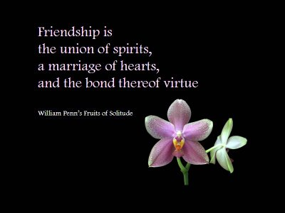 quotes about friendship and life. friendship quotes that rhyme.