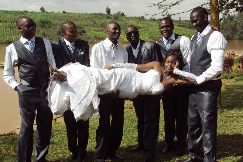 Tbc 1 Harusi Yangu http://niul.org/gallery/picha-za-harusi